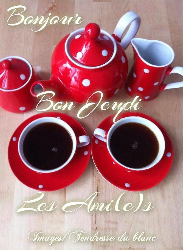 bonjour bonsoir du mois de mai  - Page 2 E2b79b10