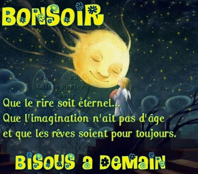 bonjour bonsoir du mois de mai  E5189b10