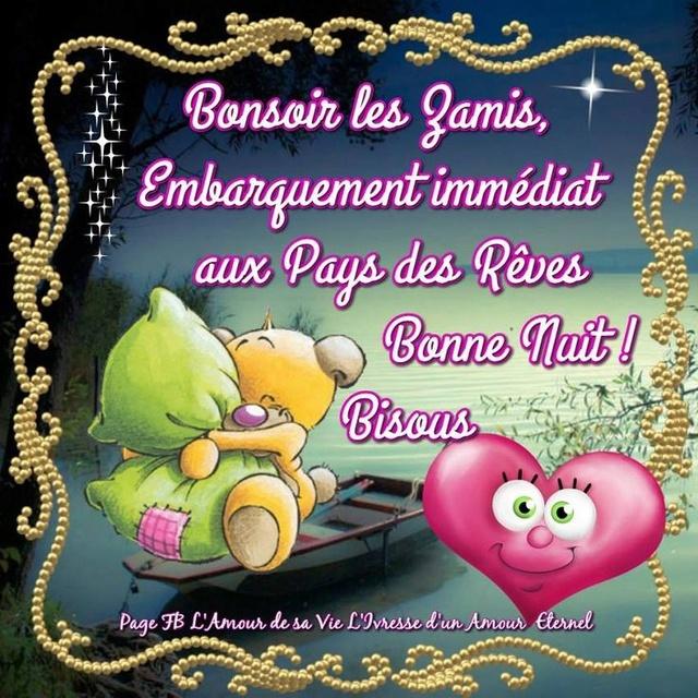 bonjour bonsoir du mois de mai  - Page 2 F0342910