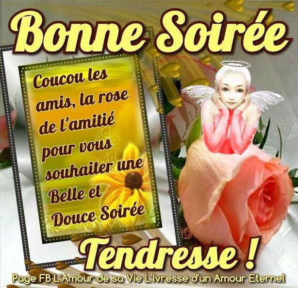 Bonjour / bonsoir du mois de juin Fa831910