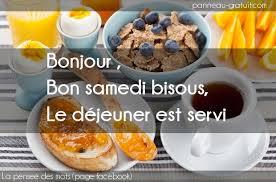 bonjour bonsoir du mois de mai  - Page 2 Images26