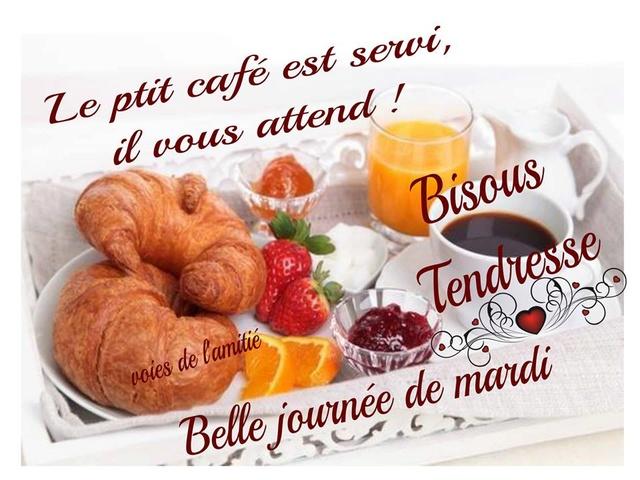 bonjour bonsoir du mois de mai  Mardi_15