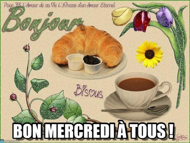 bonjour bonsoir du mois de mai  Mercre13