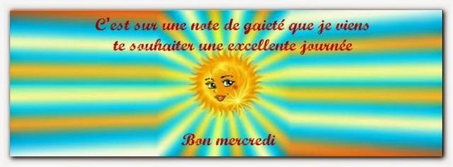 bonjour bonsoir du mois de mai  - Page 4 Sms-bo10