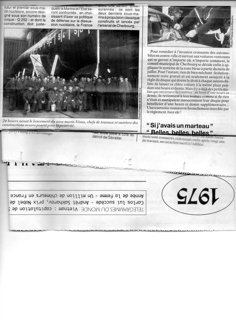GYMNOTE (SM) - Page 6 Articl11