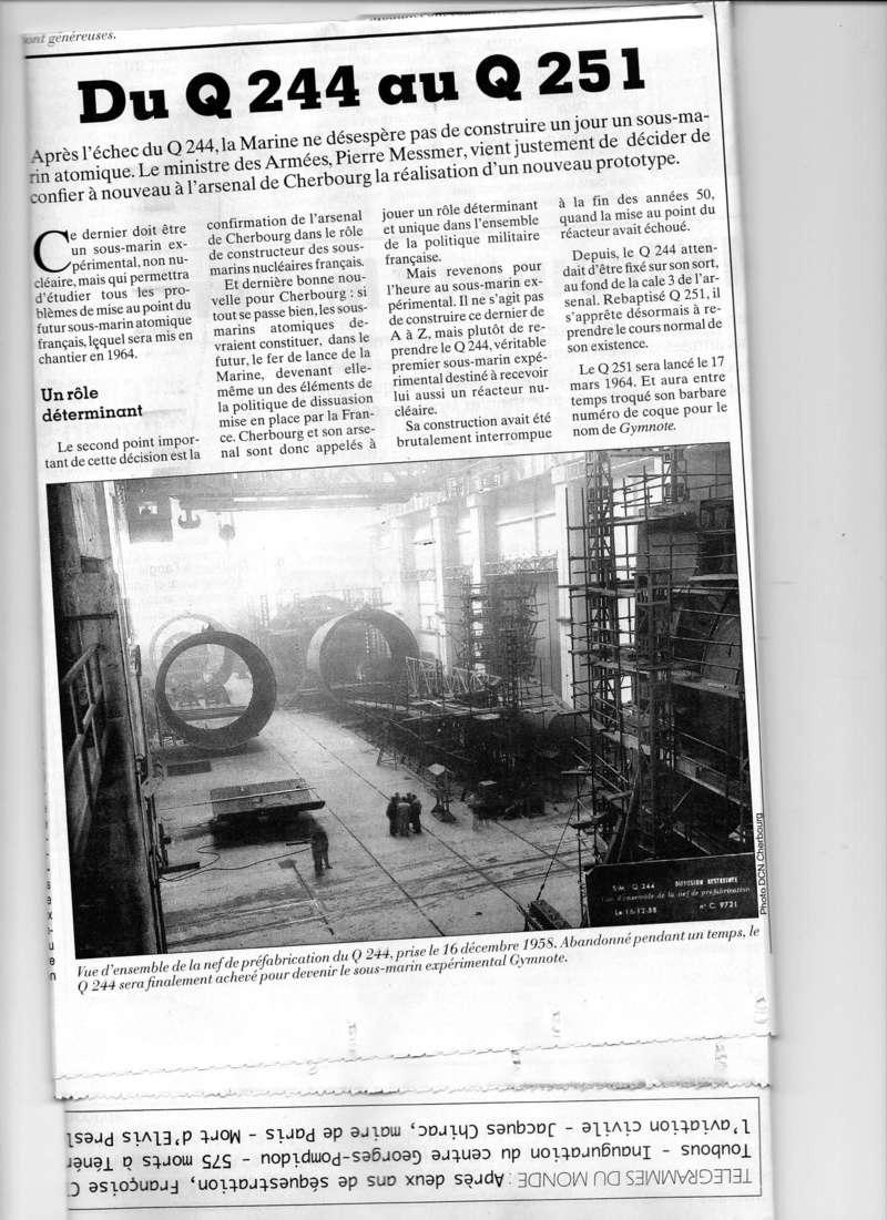 GYMNOTE (SM) - Page 6 Articl12