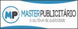 Realizar parceria com Master Publicitário  Par-mp10