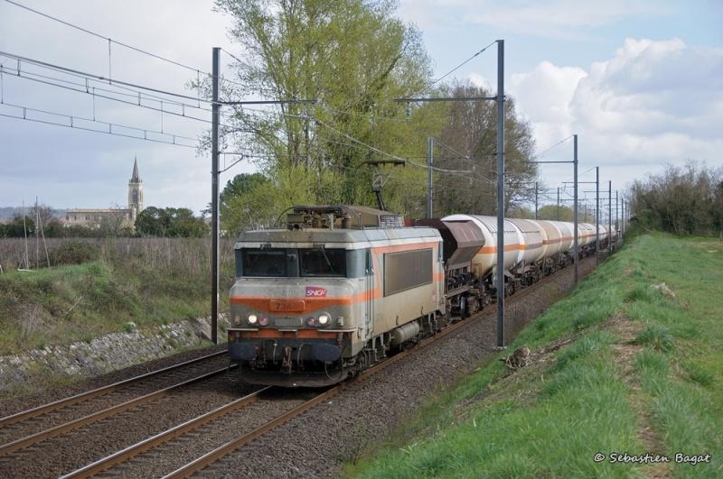 Photos et vidéos de la ligne Bordeaux - Toulouse - Narbonne - Sète (Fil 3) - Page 7 7344_m10