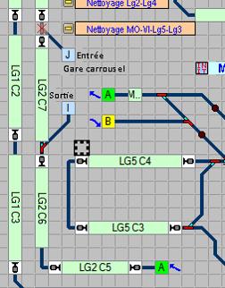 Dispatcher en mode manuel Image110
