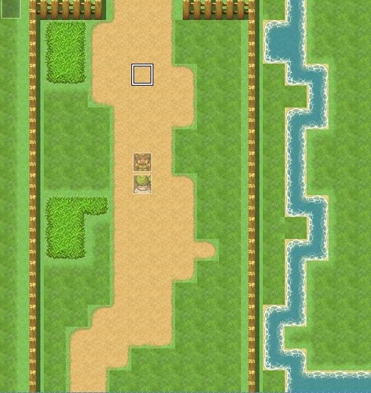 Mes maps pour mon projet Captur14