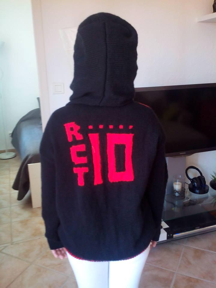 les tricots d'elisa  10268410