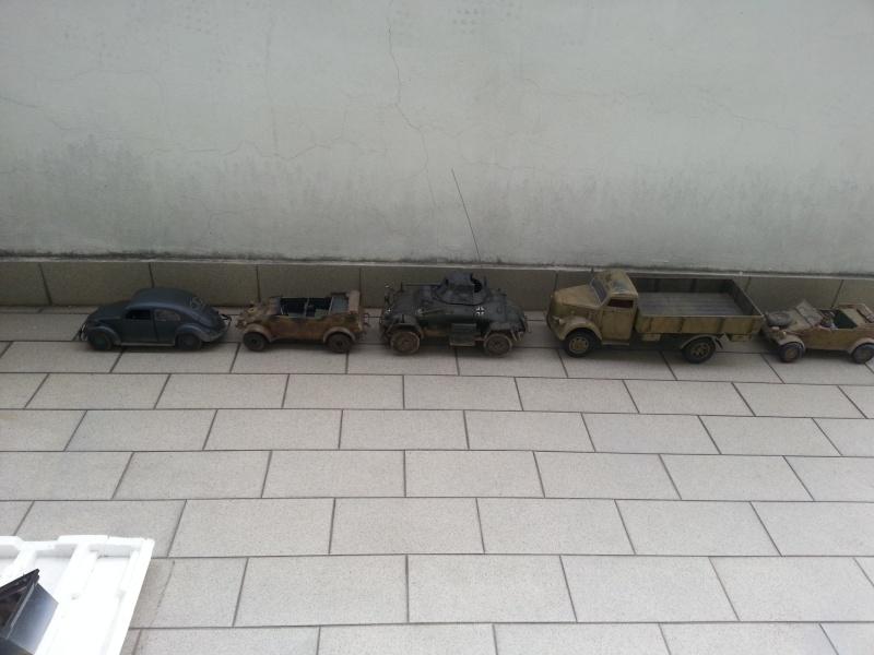 veicoli su gomma 2013-163