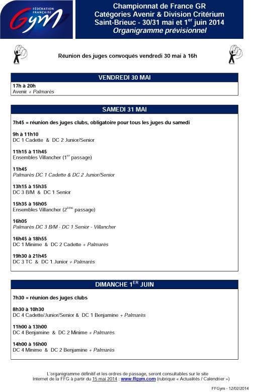 Championnat de France 2014 - DC, Avenir et Villancher - 30 Mai au 01 Juin 2014 - Saint Brieuc - Page 3 Cf_dc_10