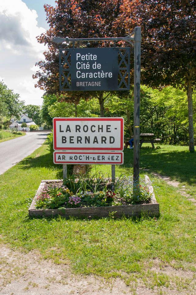 La Roche-Bernard Dsc_7118