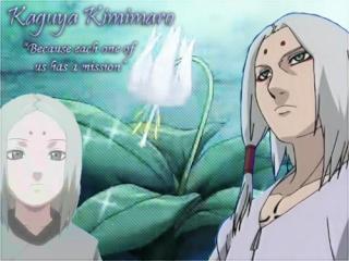 Des Kaguyas... En vie?! Pacte éternel Iwa-Kaguya! Kaguya10