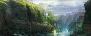 Alliance éternelle Kaguya-Iwa, une quête à accomplir! Ship_b10