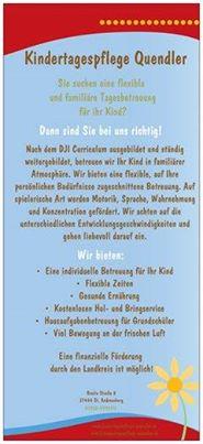 Neu in Sankt Andreasberg 23911_10
