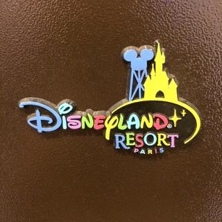 Nos Magnets Disney Img_5100