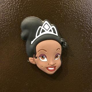 Nos Magnets Disney Img_5101