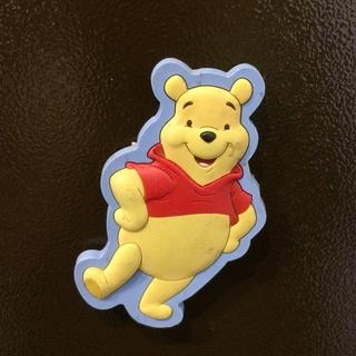 Nos Magnets Disney Img_5103
