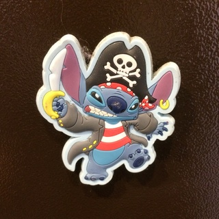 Nos Magnets Disney Img_5105