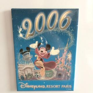 Nos Magnets Disney Img_5216