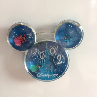 Nos Magnets Disney Img_5217