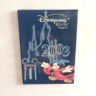 Nos Magnets Disney Img_5219