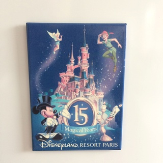 Nos Magnets Disney Img_5220