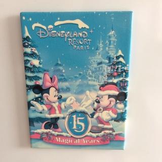 Nos Magnets Disney Img_5223