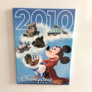 Nos Magnets Disney Img_5226