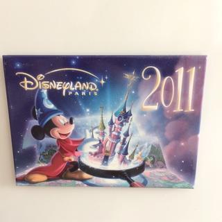 Nos Magnets Disney Img_5227