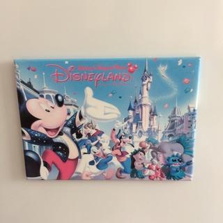 Nos Magnets Disney Img_5228