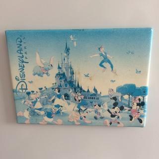 Nos Magnets Disney Img_5232