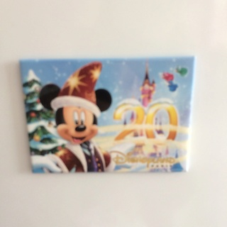 Nos Magnets Disney Img_5233
