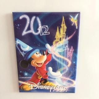 Nos Magnets Disney Img_5234