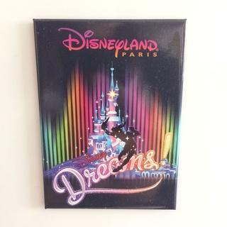 Nos Magnets Disney Img_5235