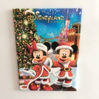 Nos Magnets Disney Img_5236