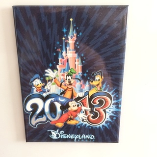 Nos Magnets Disney Img_5237