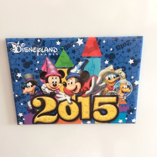 Nos Magnets Disney Img_5239