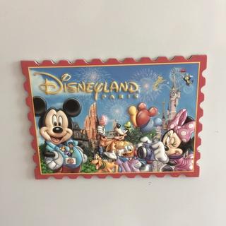 Nos Magnets Disney Img_5240