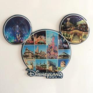 Nos Magnets Disney Img_5243