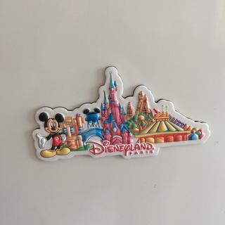 Nos Magnets Disney Img_5244