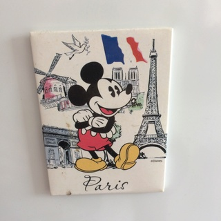 Nos Magnets Disney Img_5245