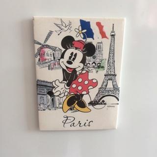 Nos Magnets Disney Img_5246