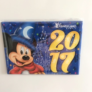 Nos Magnets Disney Img_5247