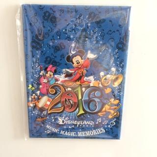 Nos Magnets Disney Img_5248