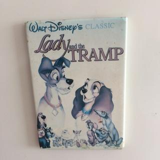 Nos Magnets Disney Img_5250