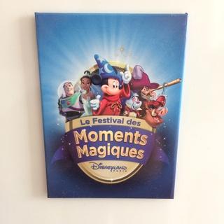 Nos Magnets Disney Img_5252