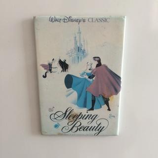 Nos Magnets Disney Img_5255